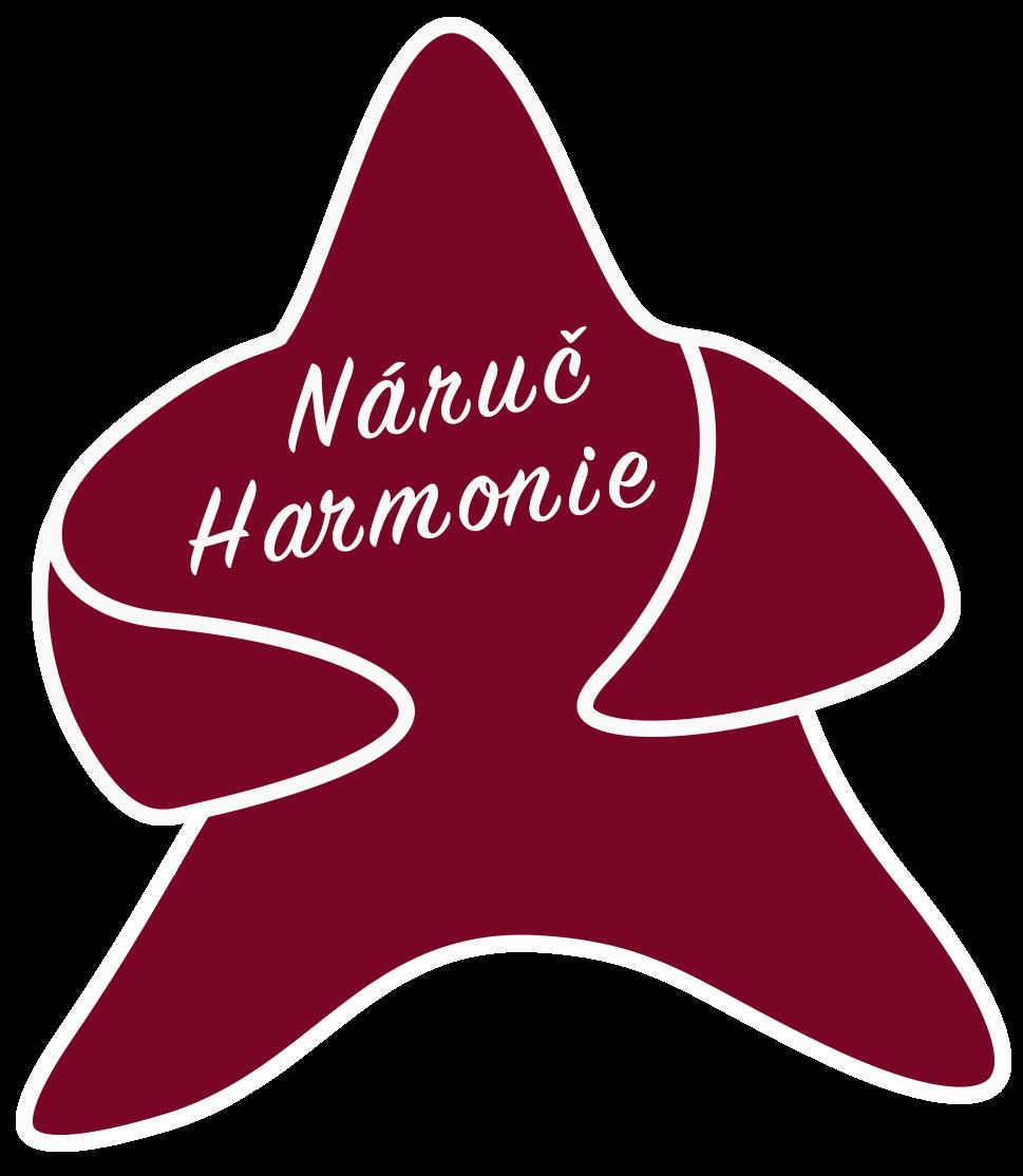 Náruč harmonie